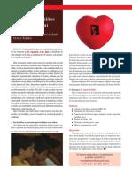 1-el amor de dios.pdf