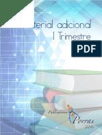 7Matemática_Material adicional.pdf