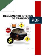 RITRAN 2019.pdf