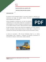 DESCRIPCION GPR.pdf
