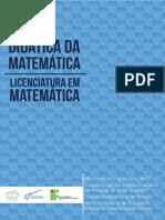 Didática Matemática.pdf