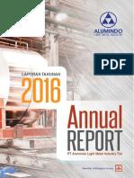 ALMI_Financial_Report_2016_(audited).pdf