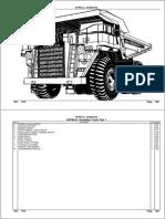 Manual de partes HD1500.pdf