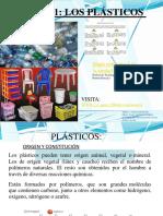 Plásticos_3º ESO_Presentación.pdf