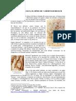 JERONIMO_BOSCO_EL_BUHO_DE_S-HERTOGENBOSC.pdf