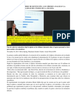 Documents.tips Manual Retencion y Consolidacion