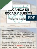 06-Prototipo Elastico.ppt
