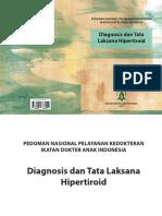 Buku Pnpk Hipertiroid_
