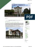 214685125-Casonas-de-Indianos-0.pdf