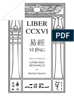 Yì_Jīng.pdf