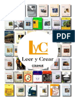 Catalogo_LyC_2-2019
