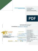 357280350-RESTAURACION-DE-PATRIMONIOS-EN-AYACUCHO jhon.pdf