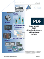 TUT133 Telas e Teclado.pdf