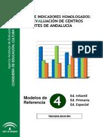 Guia_Indicadores_Homologados_Infantil_Primaria_y_Educacion_Especial.pdf