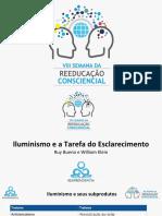 Cartillha_Deficiencias_Intelectuais