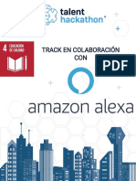 04 Educacion Convocatoria Alexa Amazon