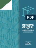 Informe-de-Observación-Elecciones-Presidenciales-2018_Digital.pdf