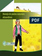 evaluacion_recuperacion_pastizales