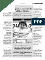 12 Diario opanoticias Neiva