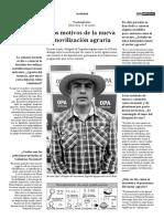 11 Diario opanoticias Neiva