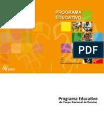 programa_educativo