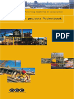 AEC - Pocketbook.pdf