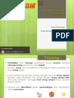 ProbStat_3a_Peluang