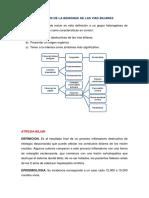 ESTENOSIS DE LA BENIGNAS DE LAS VIAS BILIARES.docx