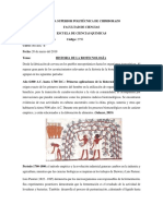 historia de la biotecnologia.docx