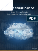 security-guidance-v4-spanish-translation-FINAL-10-25.pdf