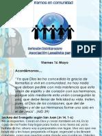 Oraciones-Reflexión-Distrital-Asociación.pptx