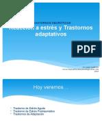 2. Trastornos estrés.pdf