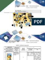 Anexo 2- Informe de Inspección grupo 17.docx