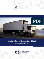 manualSRM.pdf