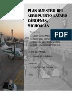 Plan maestro - Lázaro Cárdenas.docx