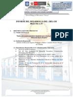 Informe de Sistematización.docx