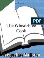 Gluten - Wheat.free.pdf