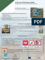 plaquette-tour-du-lac-a-pied