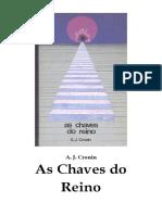 A._J._Cronin_-_AS_CHAVES_DO_REINO.pdf