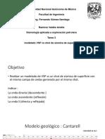 P003_SPS_Tarea3_RamirezValdesArlette.pptx