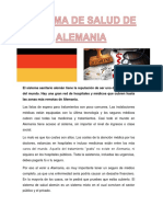 SISTEMA DE SALUD EN ALEMANIA GABO GIAN.docx