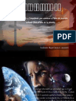 guerraespiritualseminario-110930213639-phpapp01.pdf