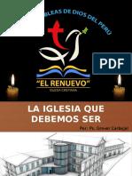 La-iglesia-que-debemos-ser (1).pptx