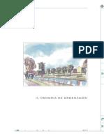 miguelete2.pdf