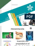 10. Orientaciones Para La Elaboracion de Guias de Aprendizaje de Los Proyectos Formativoss (1)