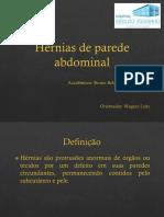 Hérnias de parede abdominal - REVISADO.pdf
