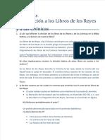Dokumen.tips Cuestionario Reyes Cronicas