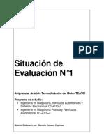 01_Situación de Evaluación N°1 (1)