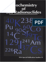 epdf.tips_geochemistry-of-soil-radionuclides (1).pdf
