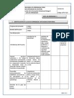 GUIA-3 2019-DE-APRENDIZAJE-INTELIGENCIA-EMOCIONAL-1-1.docx